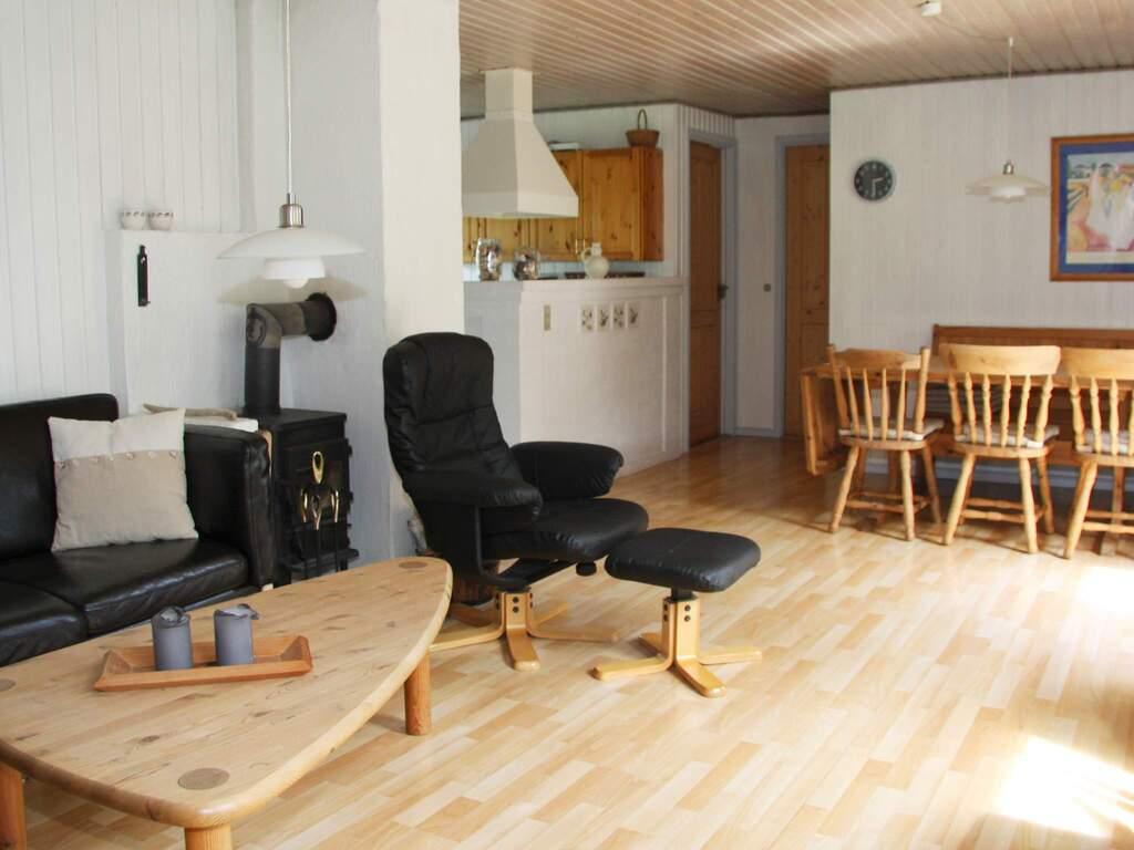 Zusatzbild Nr. 02 von Ferienhaus No. 30178 in Fjerritslev