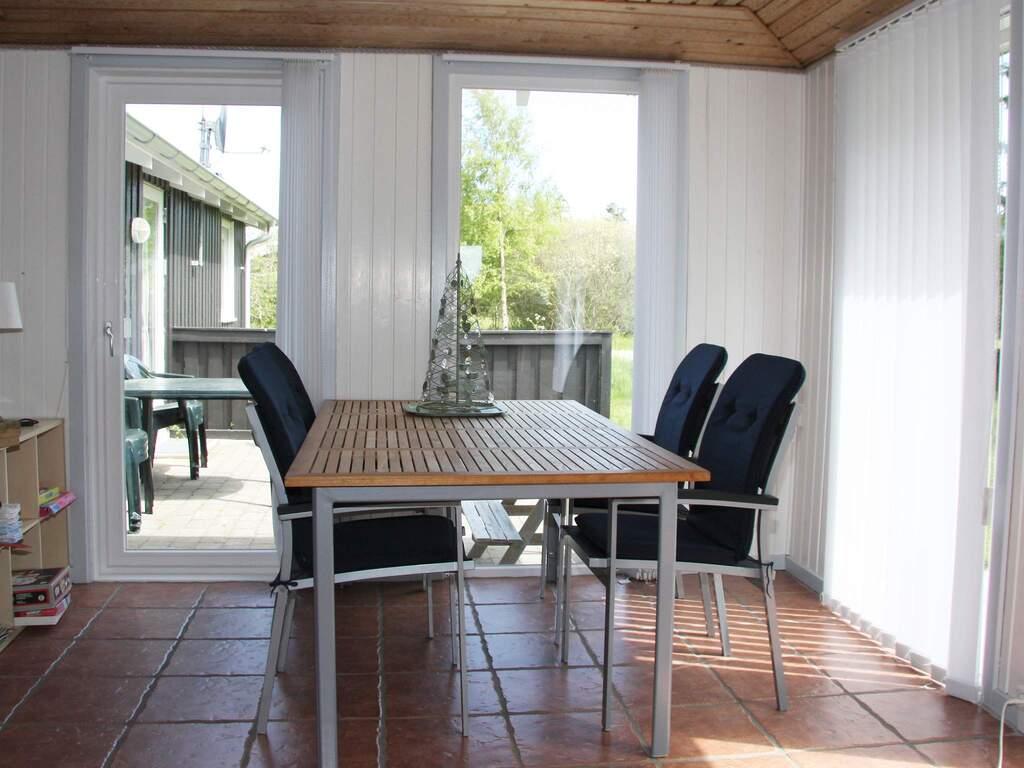 Zusatzbild Nr. 05 von Ferienhaus No. 30178 in Fjerritslev