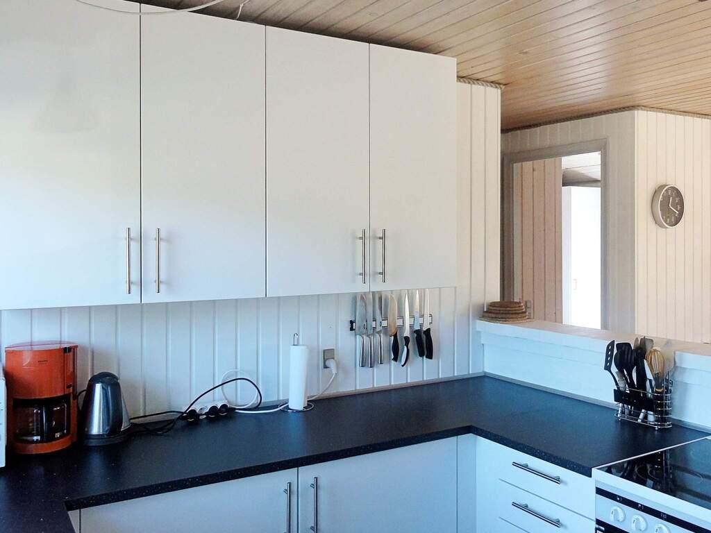 Zusatzbild Nr. 06 von Ferienhaus No. 30178 in Fjerritslev