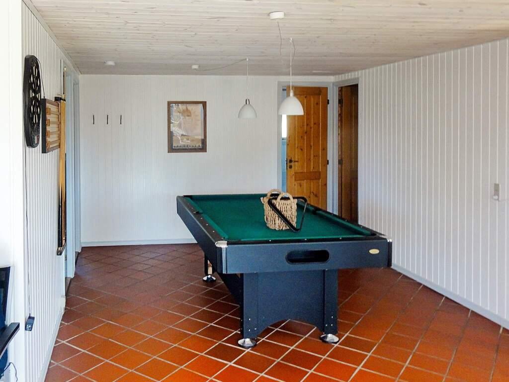 Zusatzbild Nr. 09 von Ferienhaus No. 30178 in Fjerritslev