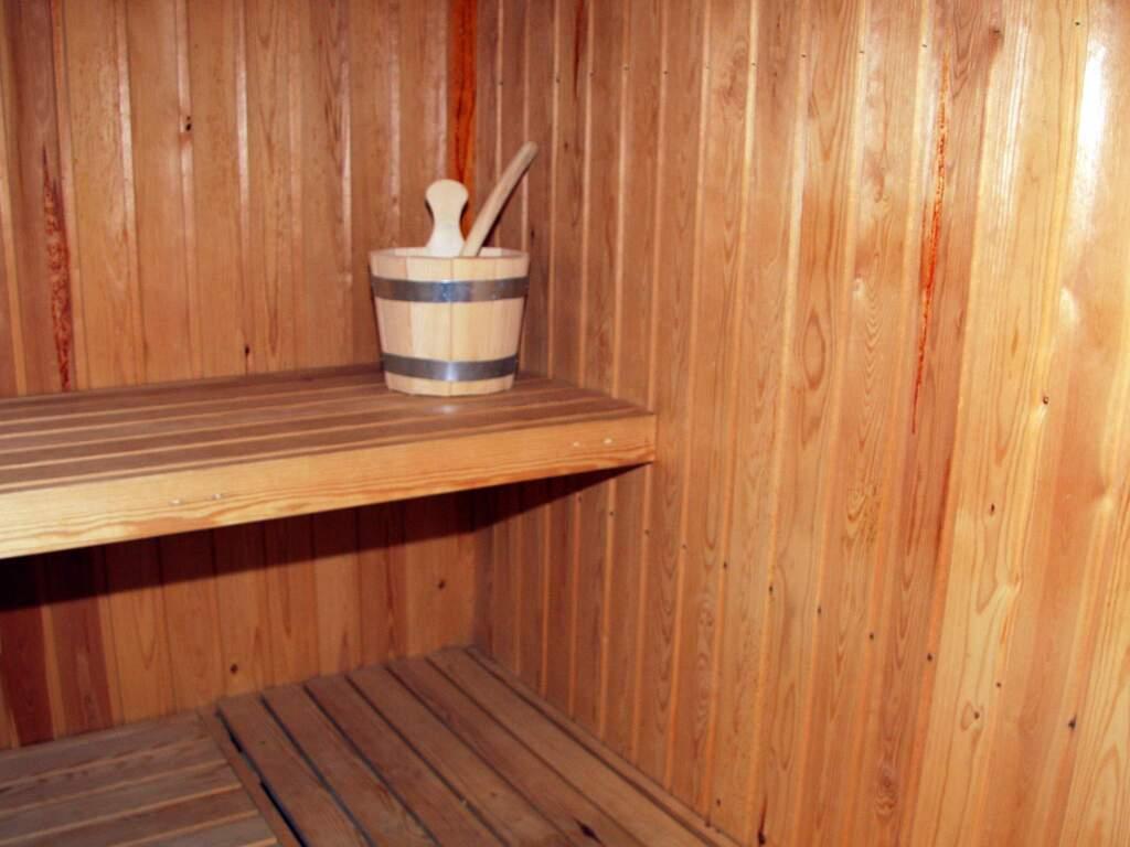 Zusatzbild Nr. 11 von Ferienhaus No. 30178 in Fjerritslev