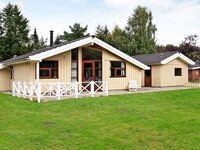 Ferienhaus No. 30192 in Toftlund in Toftlund - kleines Detailbild