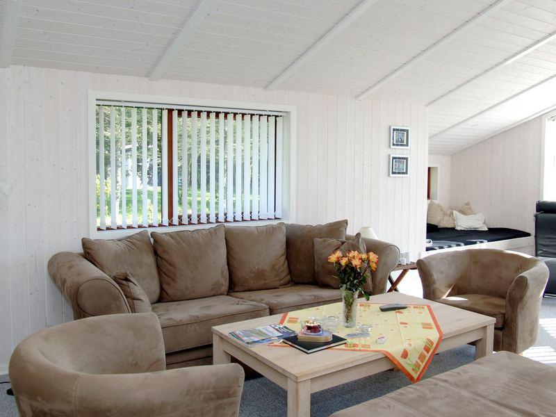 Zusatzbild Nr. 02 von Ferienhaus No. 30192 in Toftlund