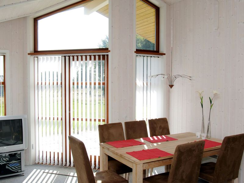 Zusatzbild Nr. 03 von Ferienhaus No. 30192 in Toftlund