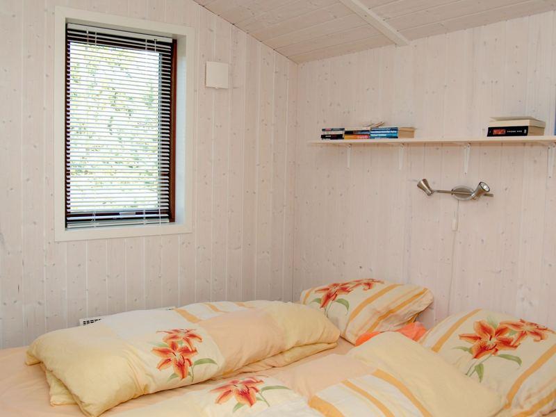 Zusatzbild Nr. 05 von Ferienhaus No. 30192 in Toftlund