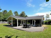 Ferienhaus in Gilleleje, Haus Nr. 30284 in Gilleleje - kleines Detailbild