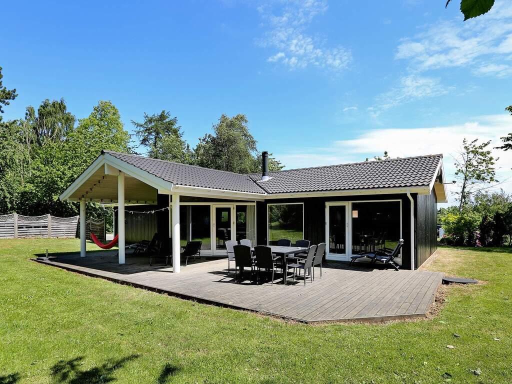 Detailbild von Ferienhaus No. 30284 in Gilleleje