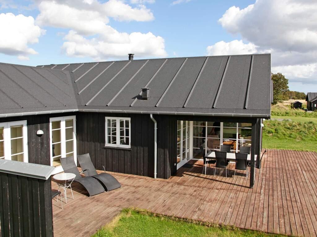 Detailbild von Ferienhaus No. 30293 in Nysted