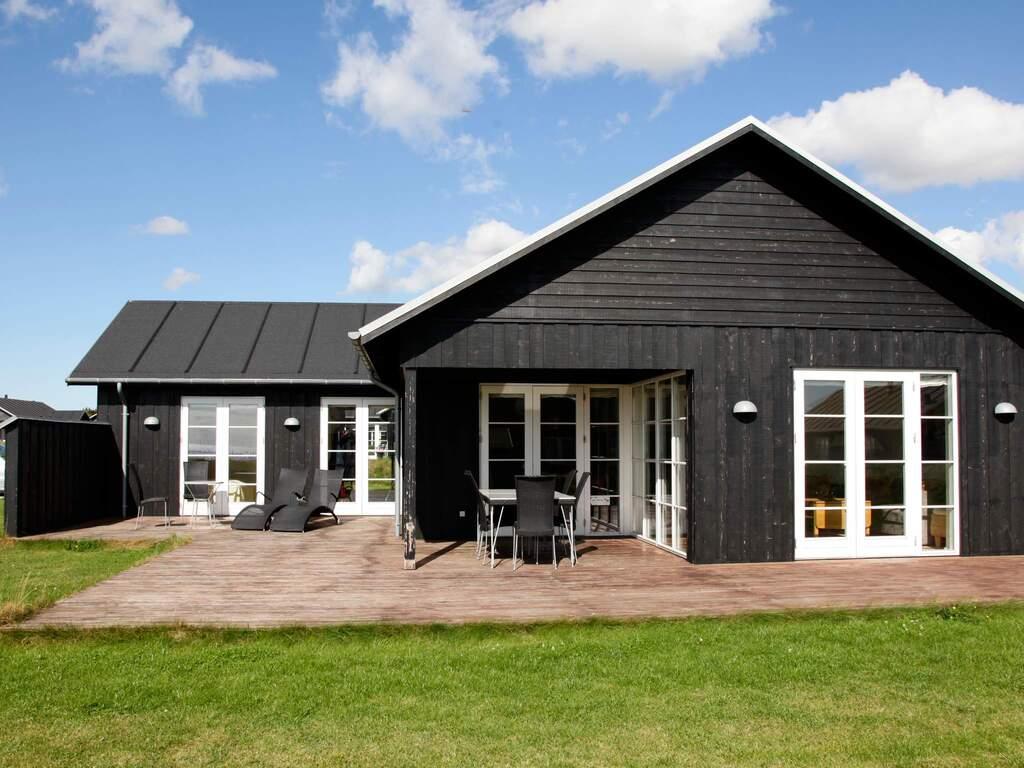 Zusatzbild Nr. 01 von Ferienhaus No. 30293 in Nysted