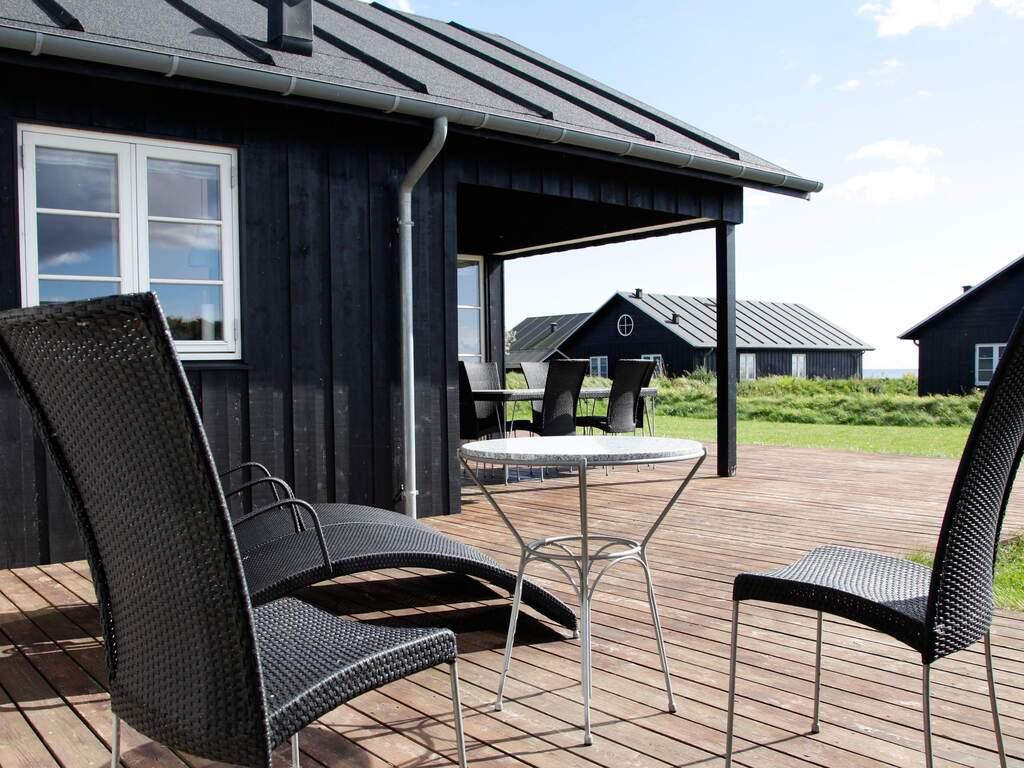Zusatzbild Nr. 02 von Ferienhaus No. 30293 in Nysted