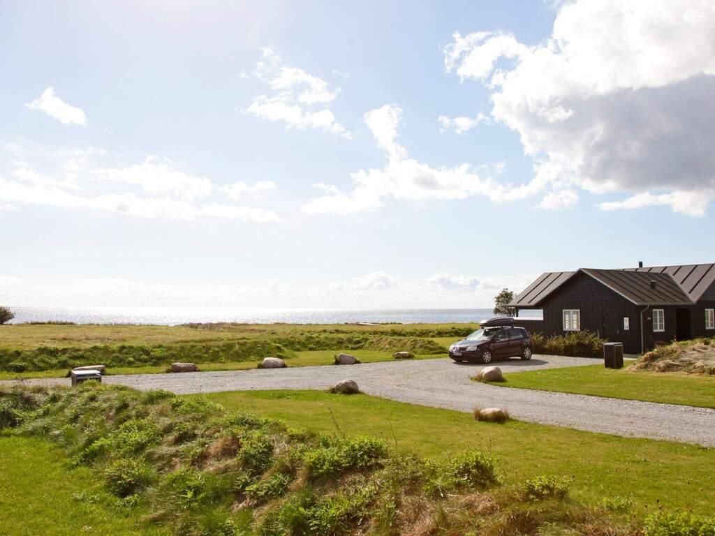 Zusatzbild Nr. 03 von Ferienhaus No. 30293 in Nysted