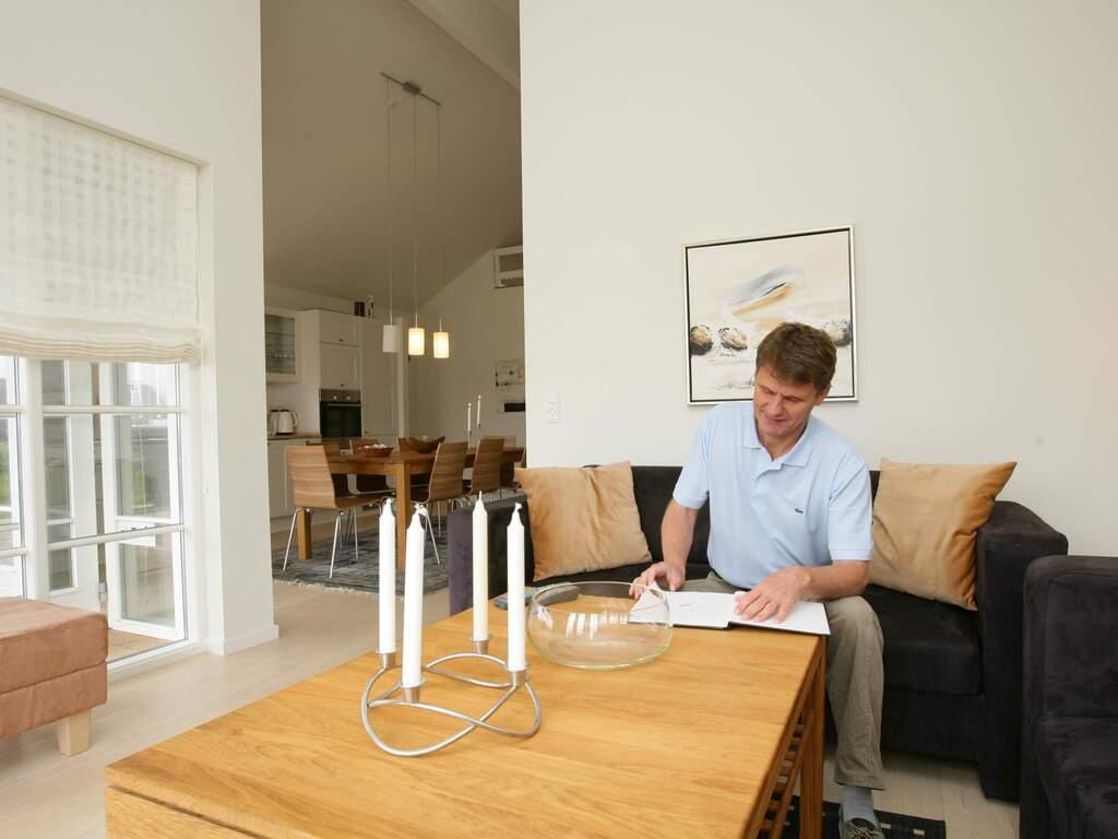 Zusatzbild Nr. 06 von Ferienhaus No. 30293 in Nysted