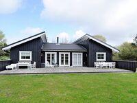 Ferienhaus in Blåvand, Haus Nr. 30296 in Blåvand - kleines Detailbild