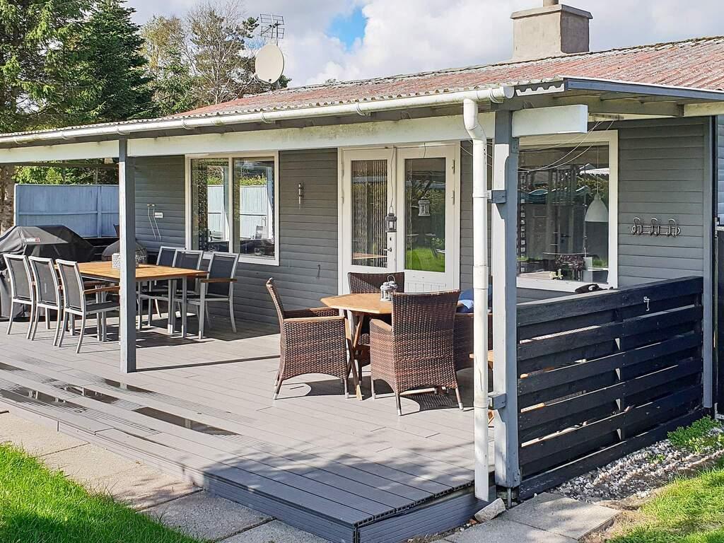 Zusatzbild Nr. 01 von Ferienhaus No. 30313 in Hadsund