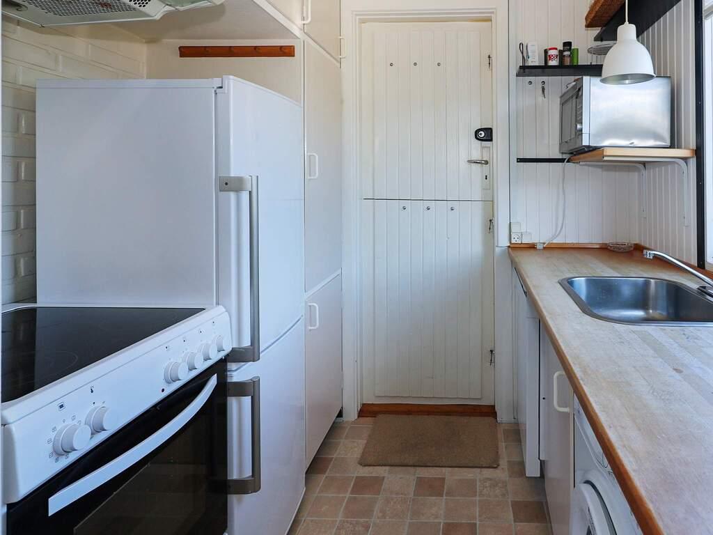 Zusatzbild Nr. 06 von Ferienhaus No. 30313 in Hadsund