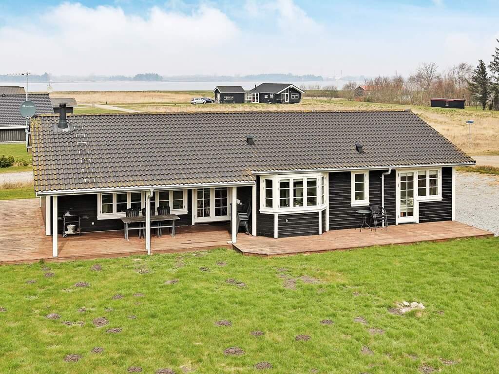 Detailbild von Ferienhaus No. 30360 in Storvorde
