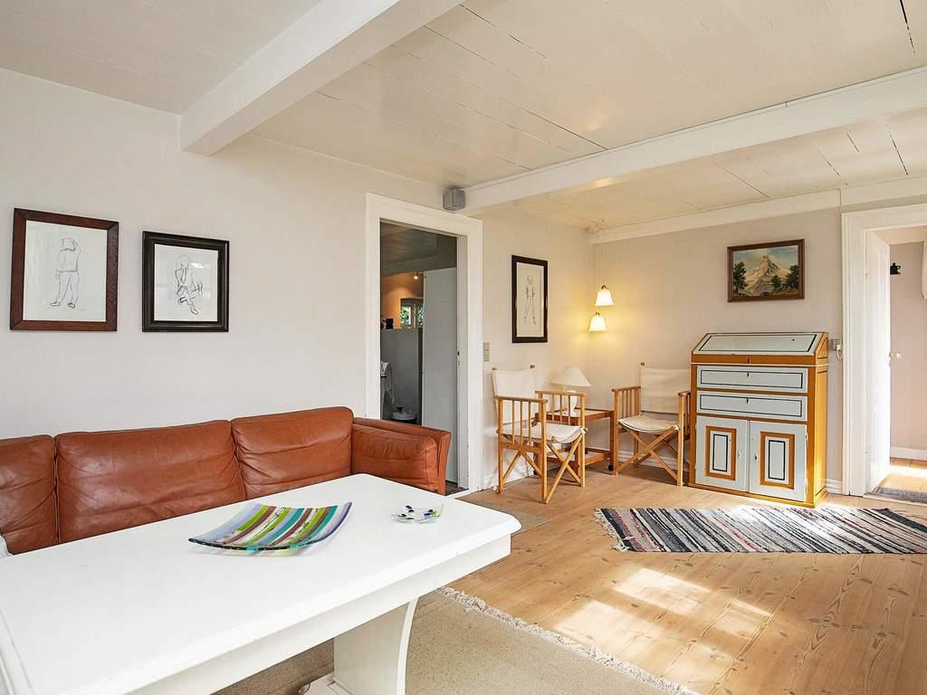 Zusatzbild Nr. 02 von Ferienhaus No. 30461 in Marstal