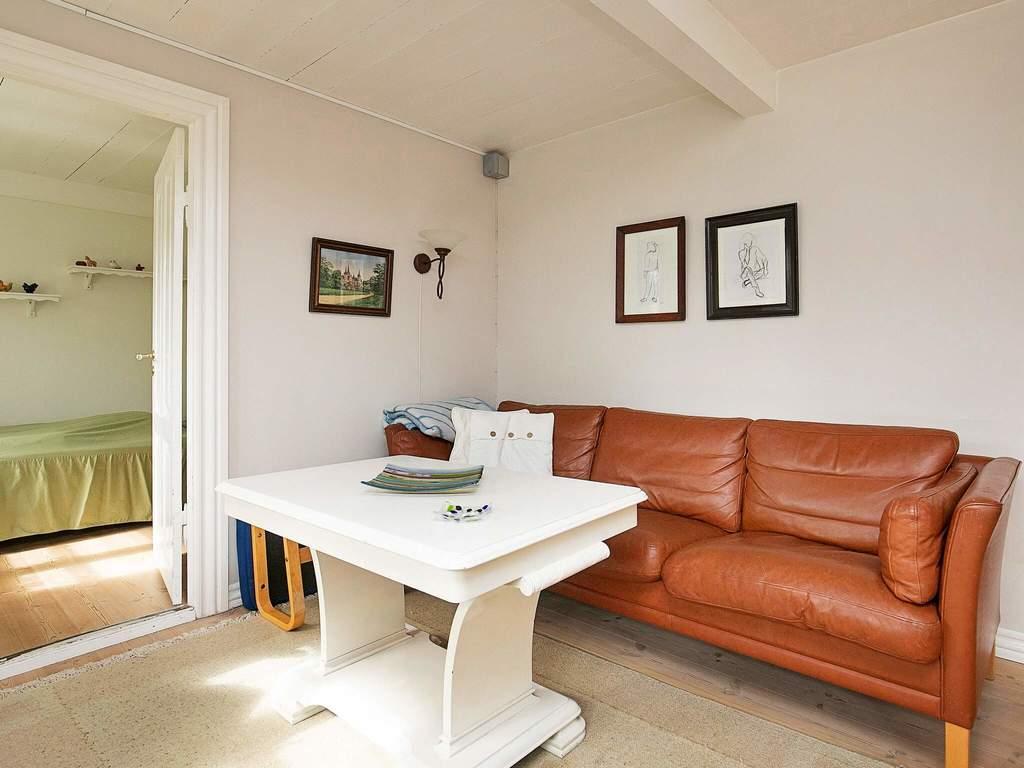 Zusatzbild Nr. 03 von Ferienhaus No. 30461 in Marstal