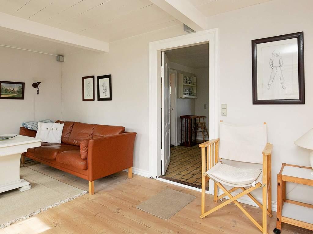 Zusatzbild Nr. 05 von Ferienhaus No. 30461 in Marstal