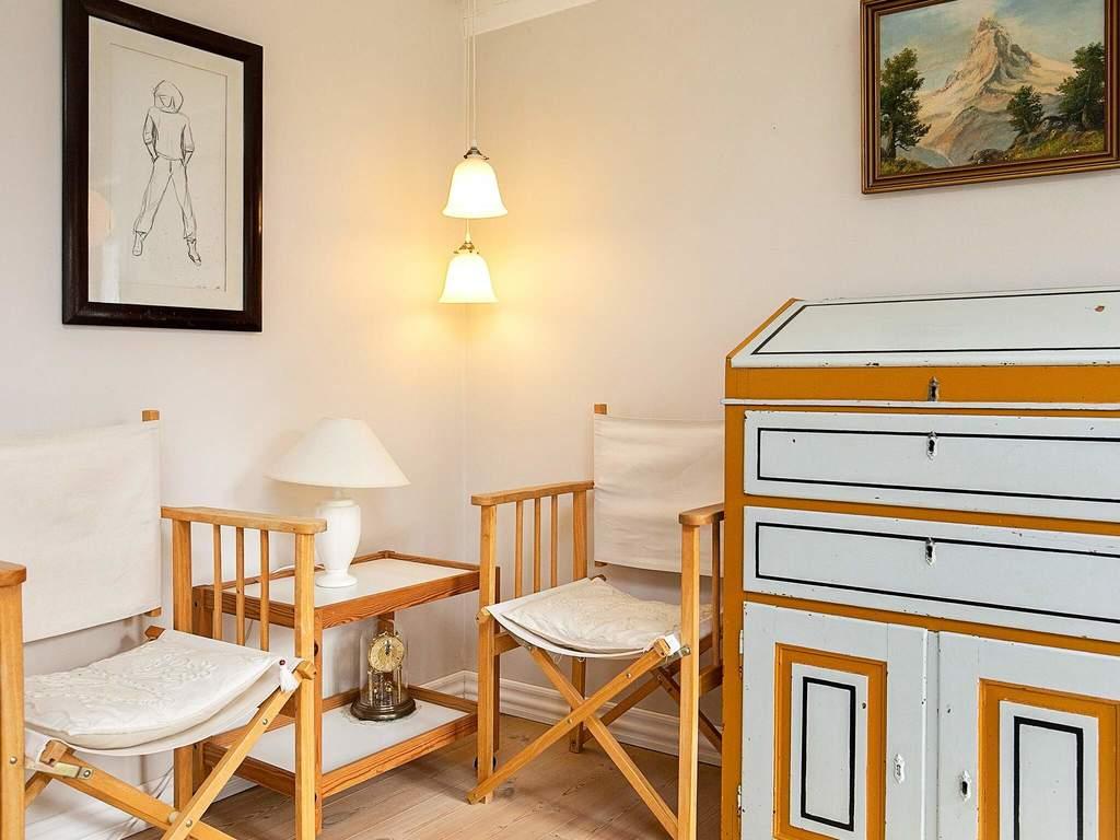 Zusatzbild Nr. 08 von Ferienhaus No. 30461 in Marstal