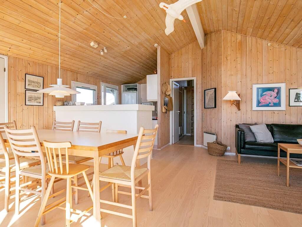 Zusatzbild Nr. 04 von Ferienhaus No. 30463 in Løkken
