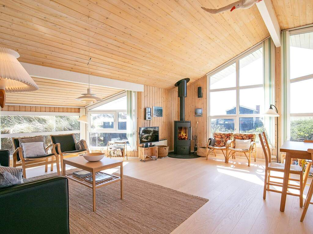 Zusatzbild Nr. 06 von Ferienhaus No. 30463 in Løkken