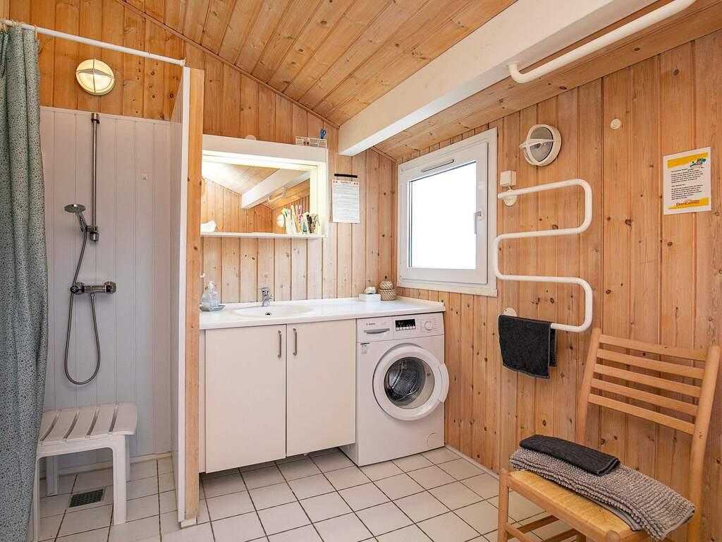 Zusatzbild Nr. 08 von Ferienhaus No. 30463 in Løkken