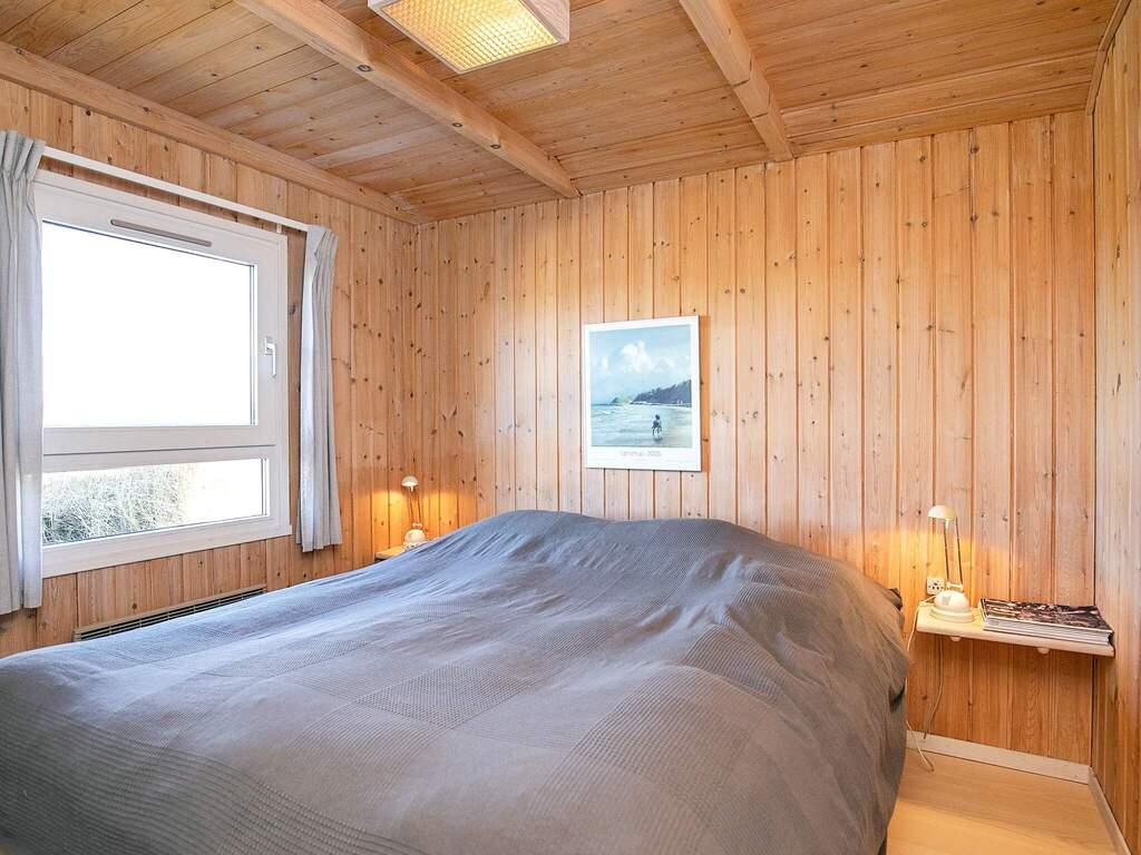 Zusatzbild Nr. 09 von Ferienhaus No. 30463 in Løkken