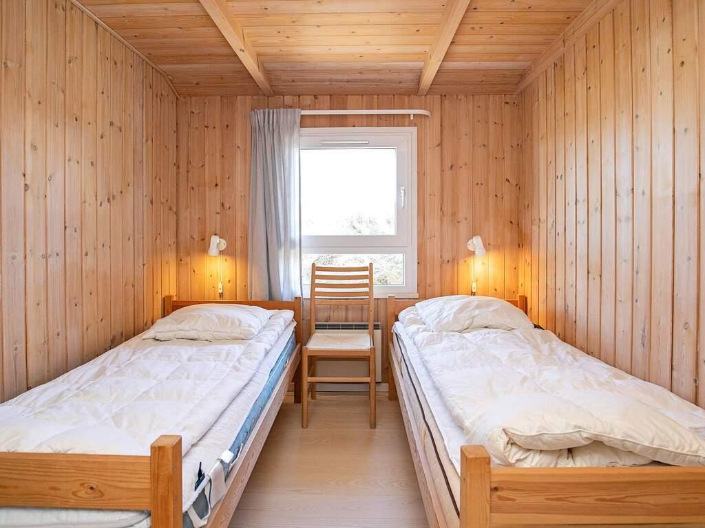 Zusatzbild Nr. 10 von Ferienhaus No. 30463 in Løkken