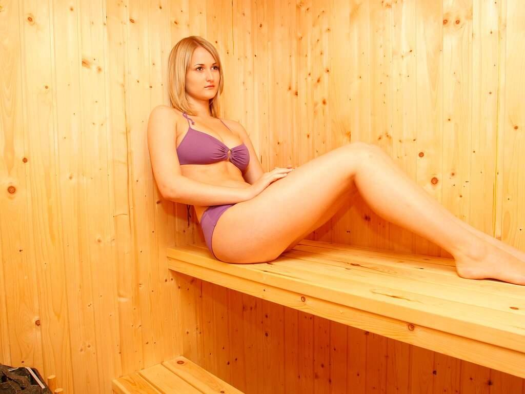 Zusatzbild Nr. 11 von Ferienhaus No. 30463 in Løkken
