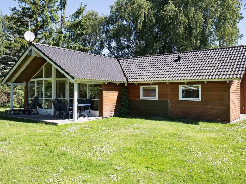 Detailbild von Ferienhaus No. 30479 in Højby