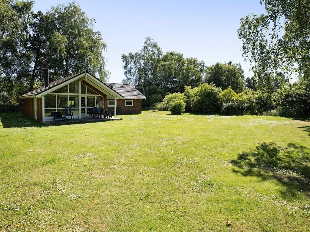 Zusatzbild Nr. 01 von Ferienhaus No. 30479 in Højby
