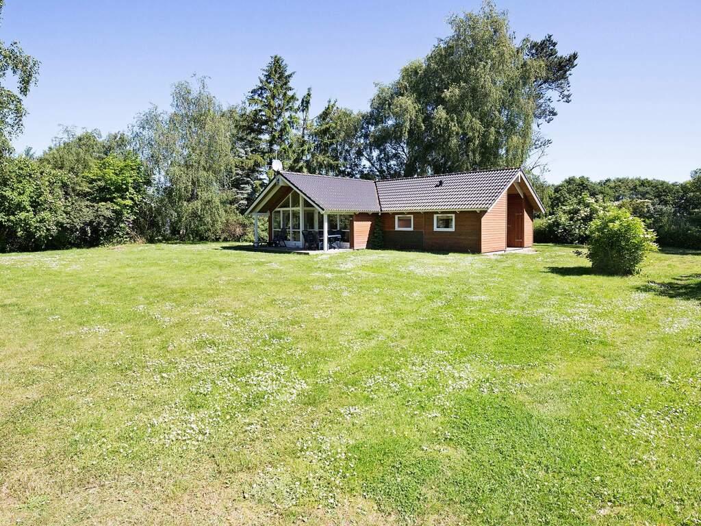 Zusatzbild Nr. 02 von Ferienhaus No. 30479 in Højby