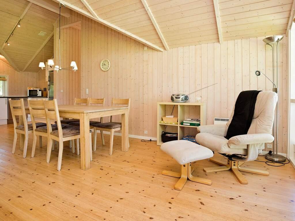 Zusatzbild Nr. 05 von Ferienhaus No. 30479 in Højby