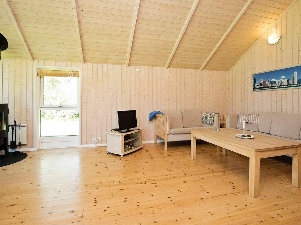 Zusatzbild Nr. 06 von Ferienhaus No. 30479 in Højby