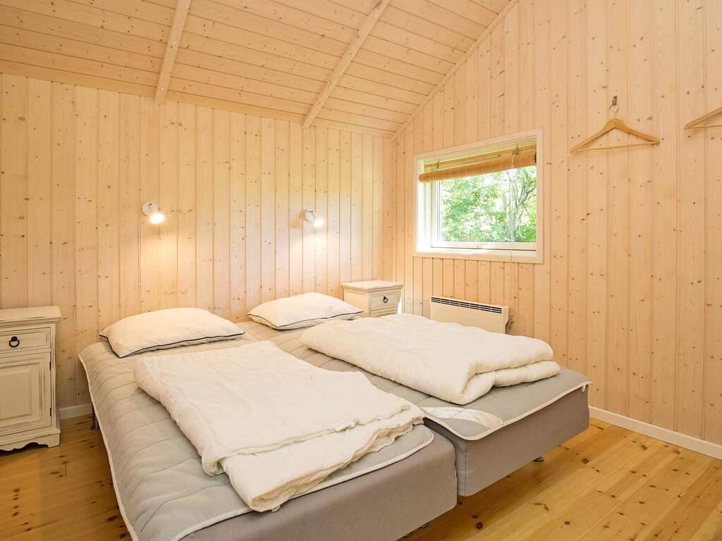 Zusatzbild Nr. 11 von Ferienhaus No. 30479 in Højby