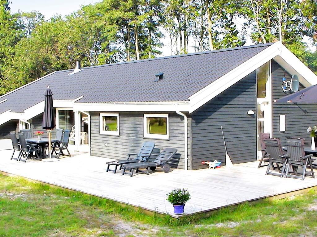 Detailbild von Ferienhaus No. 30481 in Aakirkeby