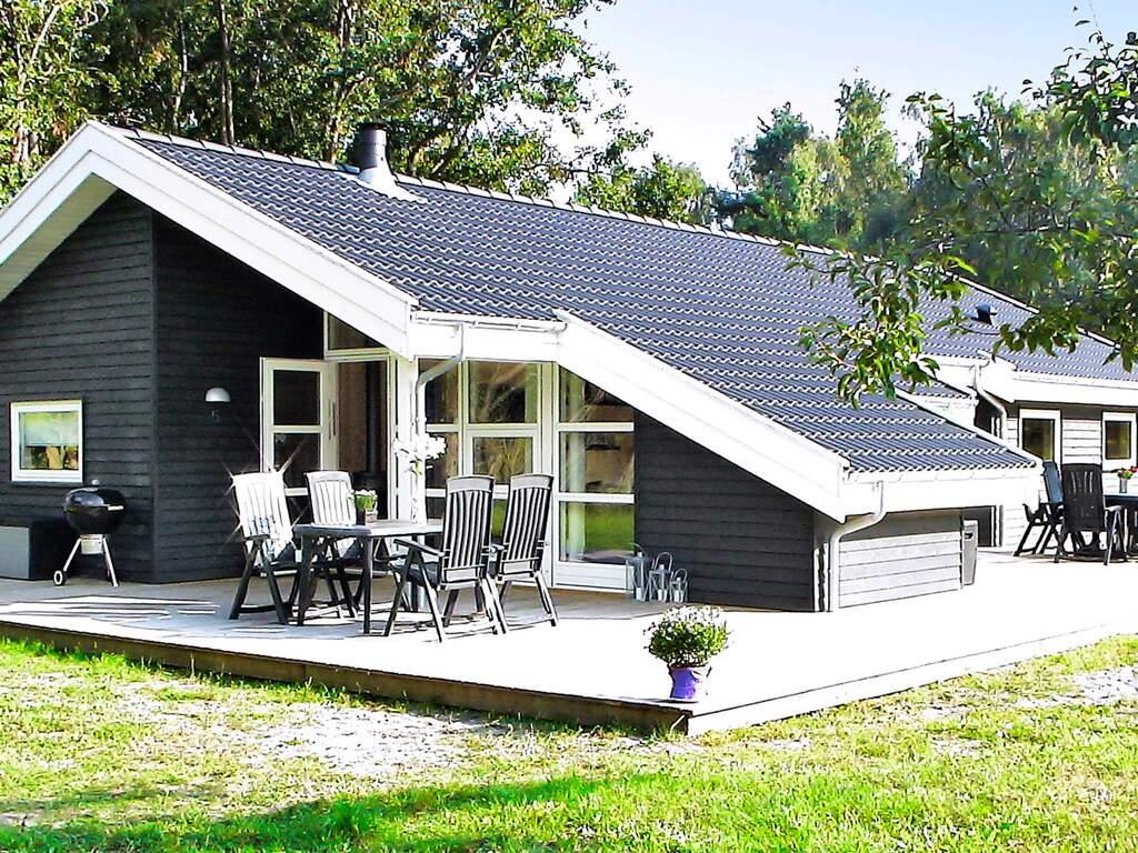 Zusatzbild Nr. 01 von Ferienhaus No. 30481 in Aakirkeby