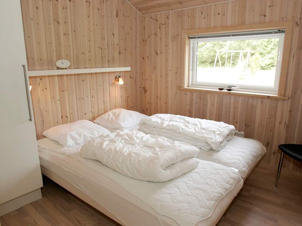 Zusatzbild Nr. 02 von Ferienhaus No. 30481 in Aakirkeby