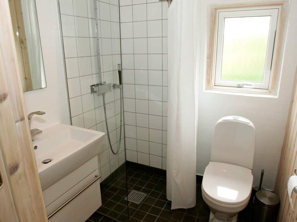 Zusatzbild Nr. 04 von Ferienhaus No. 30481 in Aakirkeby