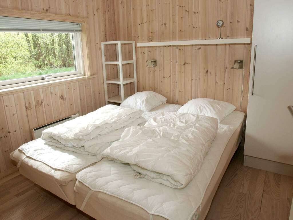 Zusatzbild Nr. 05 von Ferienhaus No. 30481 in Aakirkeby