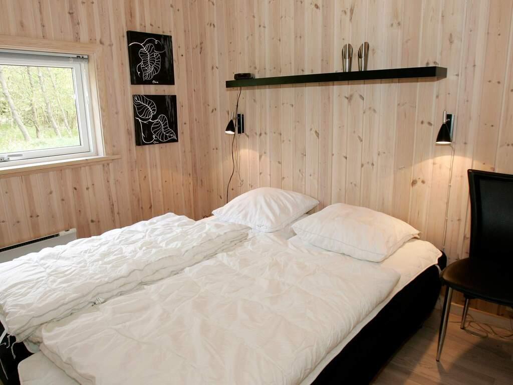 Zusatzbild Nr. 06 von Ferienhaus No. 30481 in Aakirkeby