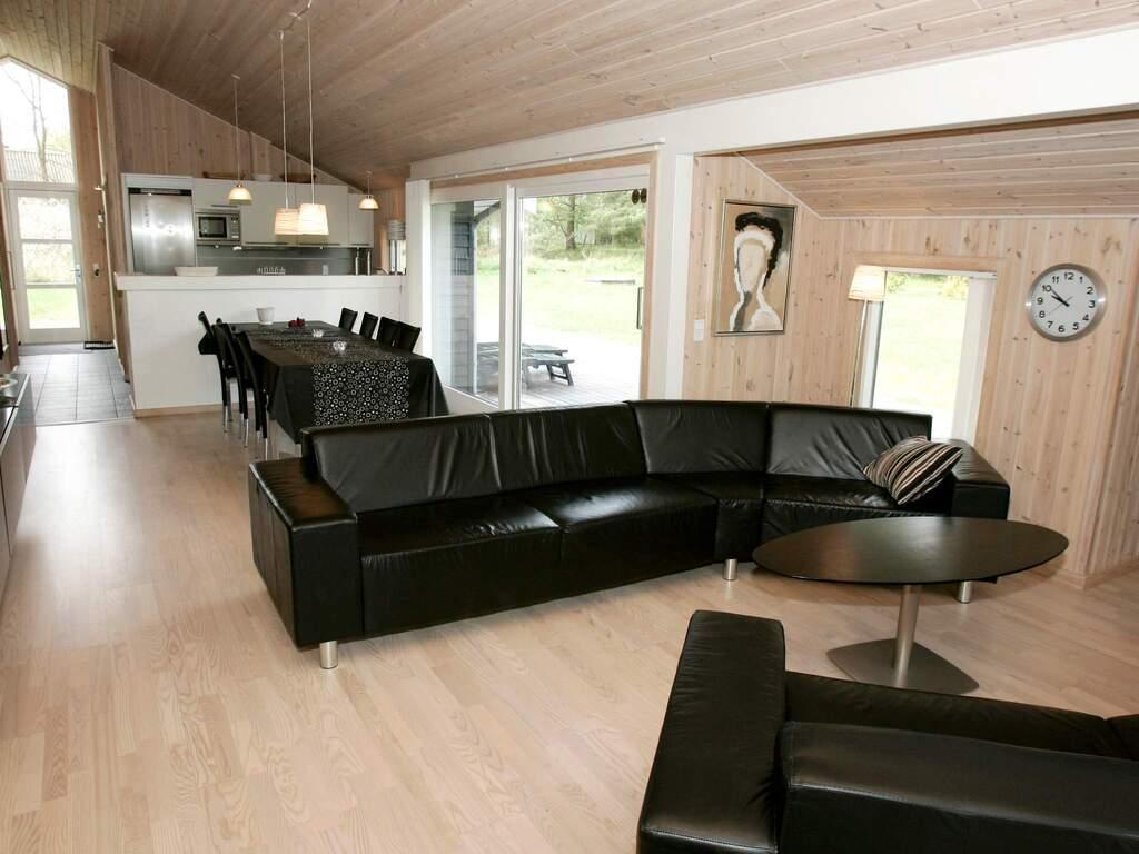 Zusatzbild Nr. 07 von Ferienhaus No. 30481 in Aakirkeby