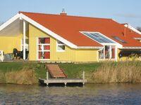 Ferienhaus in Otterndorf, Haus Nr. 30485 in Otterndorf - kleines Detailbild