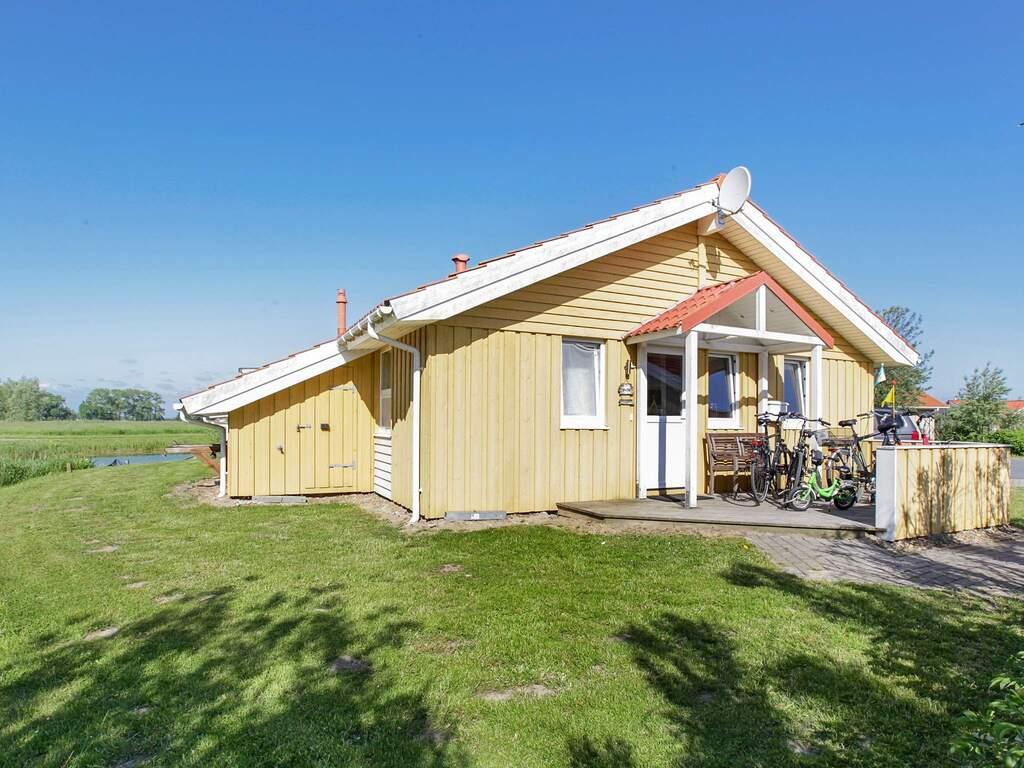 Zusatzbild Nr. 02 von Ferienhaus No. 30485 in Otterndorf