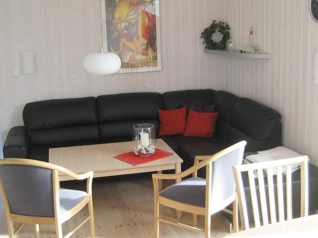 Zusatzbild Nr. 07 von Ferienhaus No. 30485 in Otterndorf
