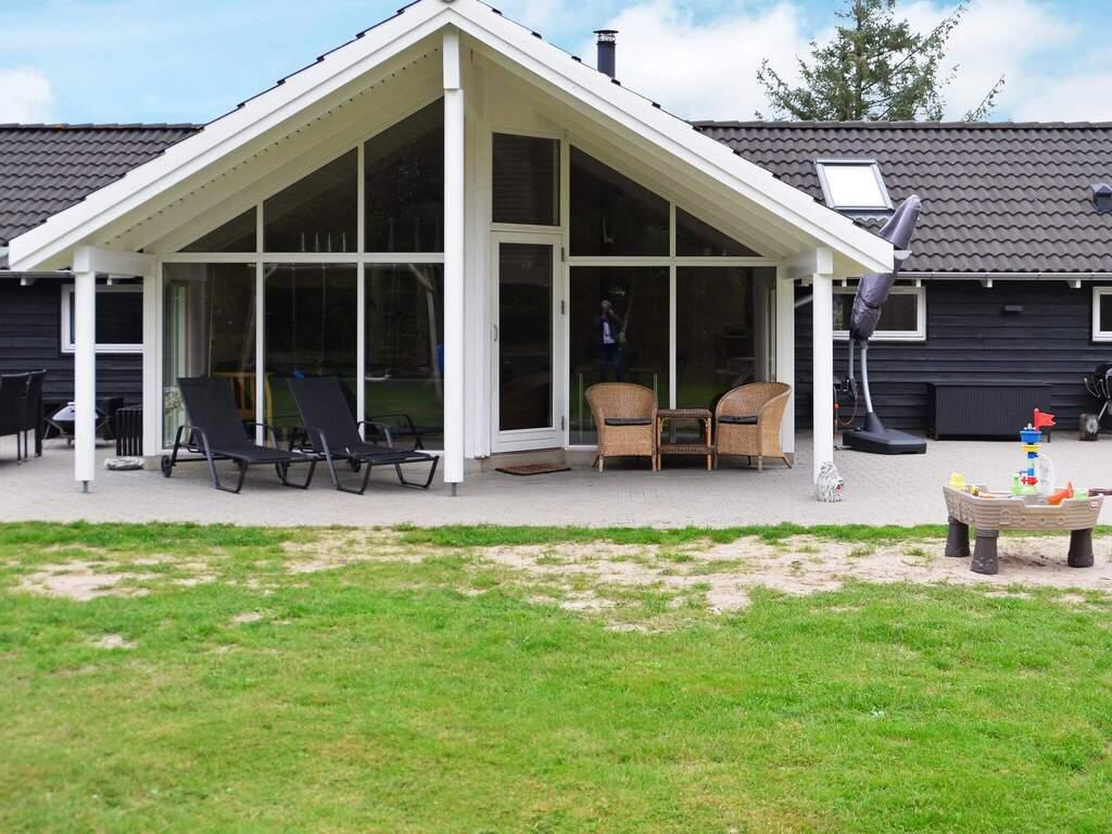 Detailbild von Ferienhaus No. 30544 in Rømø
