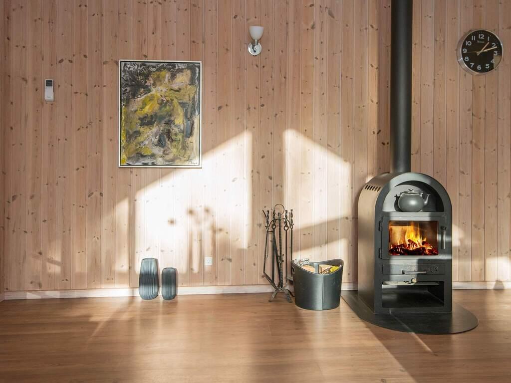 Zusatzbild Nr. 06 von Ferienhaus No. 30544 in Rømø