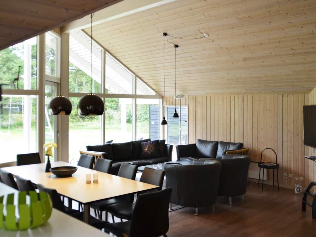 Zusatzbild Nr. 08 von Ferienhaus No. 30544 in Rømø