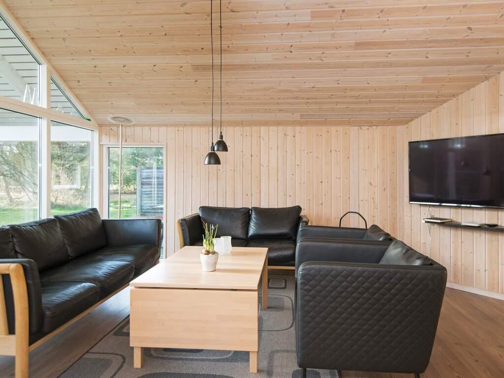 Zusatzbild Nr. 10 von Ferienhaus No. 30544 in Rømø